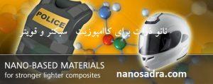 نانو ذرات اکسید مس