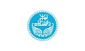 Tehran-Uni-logo