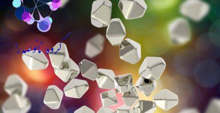 قیمت نانو ذرات دی اکسید تیتانیوم