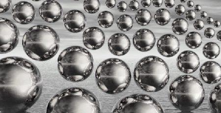 خرید اینترنتی نانو ذرات نقره با کیفیت
